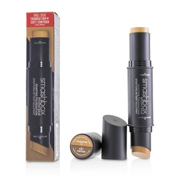 Studio Skin Моделирующая Основа + Мягкий Стик для Контура