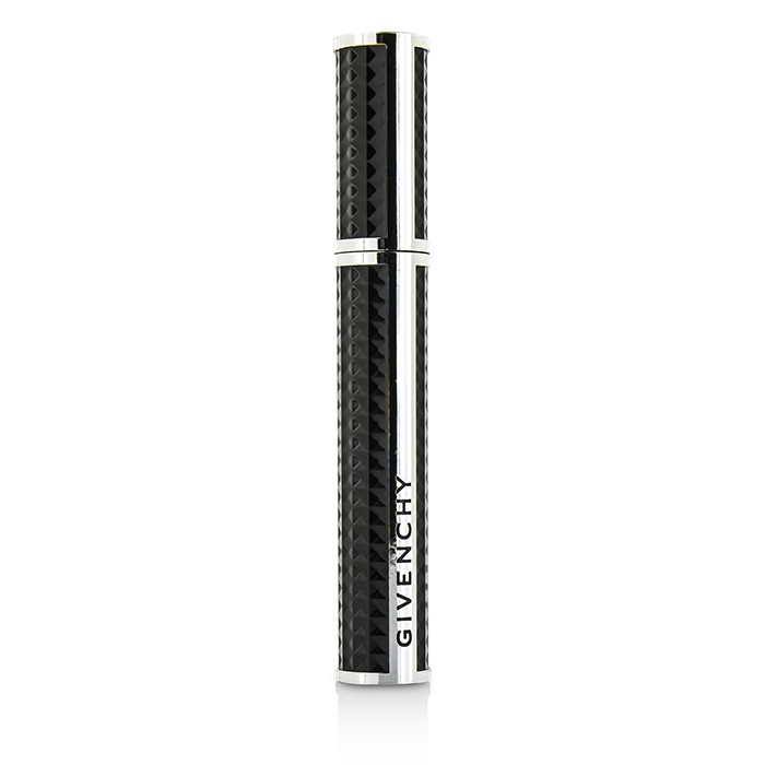d2998baecb0 Givenchy Noir Couture Volume Mascara buy to Cyprus. CosmoStore Cyprus