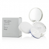 BB Cushion Foundation (Whitening) SPF 50 With Extra Refill