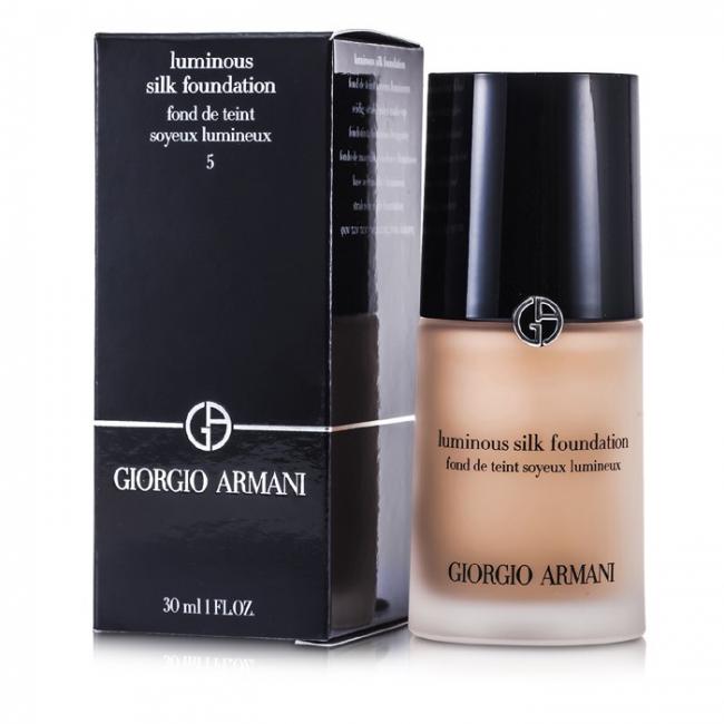 6651c381d708 Giorgio Armani Luminous Silk Foundation buy to South Africa ...