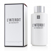 L'Interdit Hydrating Body Lotion