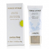 Force Vitale Aqua-Vitale Bloom Flash