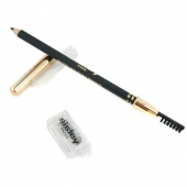 Phyto Sourcils Perfect Eyebrow Pencil (With Brush & Sharpener)