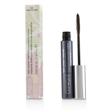 cb76c174134 Clinique Lash Power Extension Visible Mascara buy with free shipping ...
