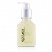 Clarify Cleanser - For Normal, Combination & Oily Skin Types