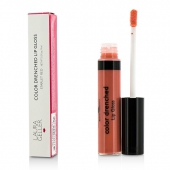 Color Drenched Lip Gloss