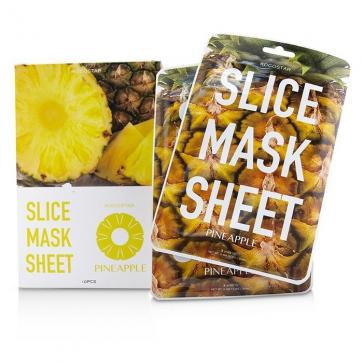 Slice Mask Sheet - Pineapple