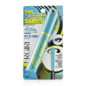 The Super Sizer Mascara by LashBlast Duo Pack