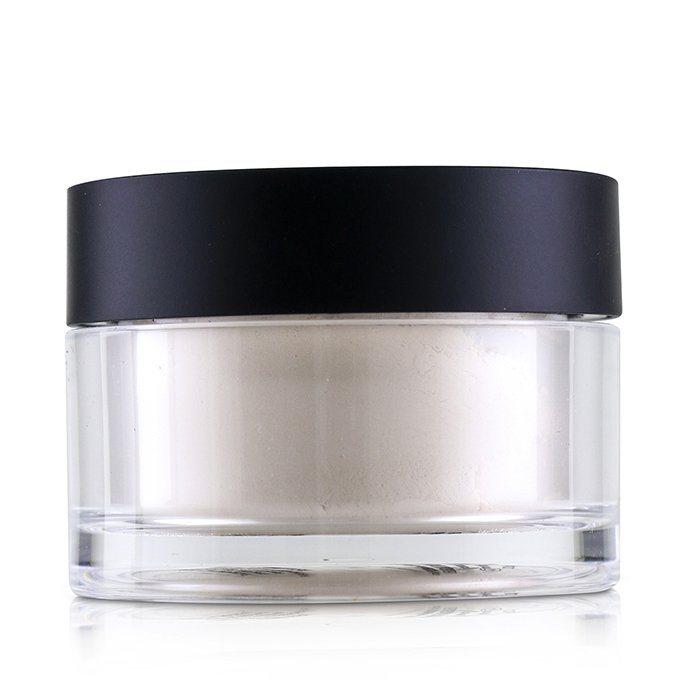 Long Time No Shine Loose Setting Powder by Lancôme #6