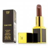 e509963e0e78 Tom Ford Boys   Girls Lip Color