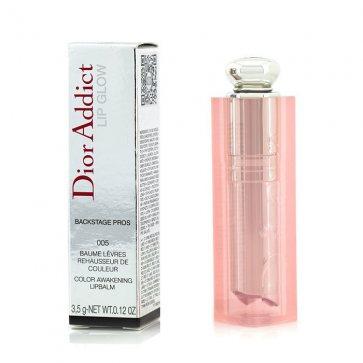 Dior Addict Lip Glow Color Awakening Бальзам для Губ