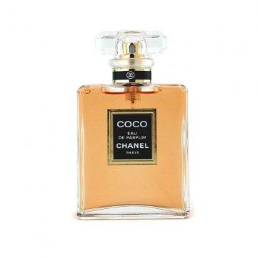 Chanel Coco Minyak Wangian Jenis Spray Ke Brunei Darussalam
