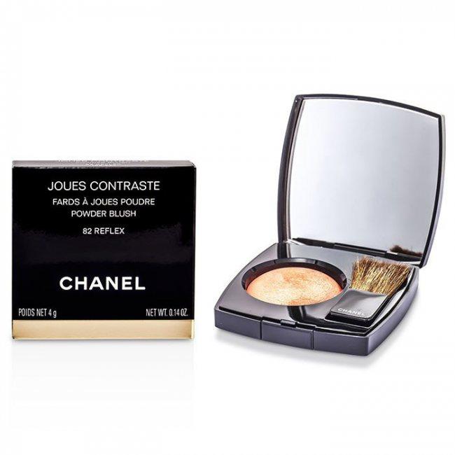7b22e61cd353 Chanel Powder Blush buy to Austria. CosmoStore Austria