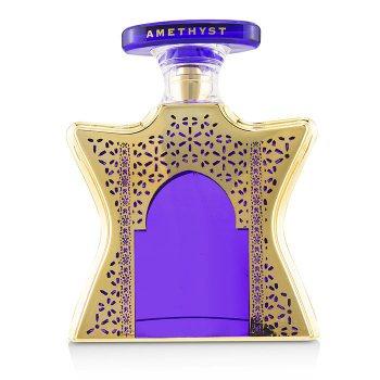 Bond NO. 9 Dubai Amethyst Eau De Parfum Spray buy to Brazil. CosmoStore  Brazil