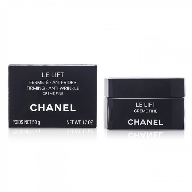 fcbbf702a03 Chanel Le Lift Creme Fine buy to Nicaragua. CosmoStore Nicaragua