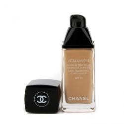 Vitalumiere Fluide Makeup
