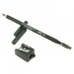 Crayon Sourcils Моделирующий Карандаш для Бровей
