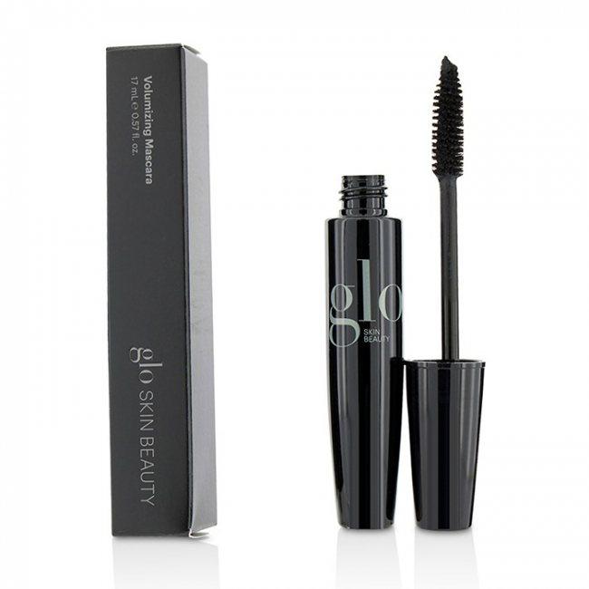 8df1685f866 Glo Skin Beauty Volumizing Mascara buy to Dominica. CosmoStore Dominica