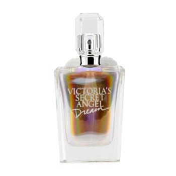 e334c750457 Victoria s Secret Парфюмированная вода-спрей Angel Dream 75ml 2.5oz ...