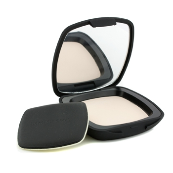Ready Touch Up Veil by bareMinerals #5