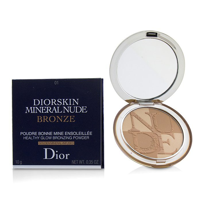 dior soft sunrise - 650×650
