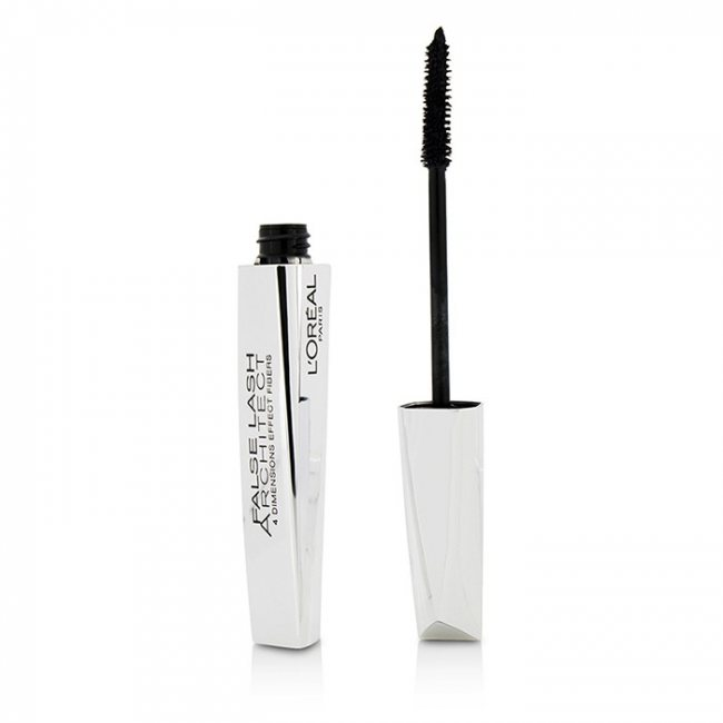 L'oreal False Lash Architect 4D Effect Mascara