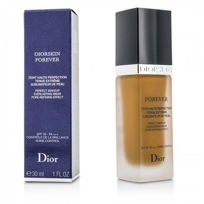 8e16da2912 Christian Dior Diorskin Forever Perfect Makeup SPF 35