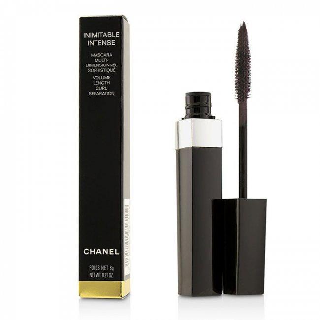 d6619493b77 Chanel Inimitable Intense Mascara buy to Finland. - CosmoStore Finland