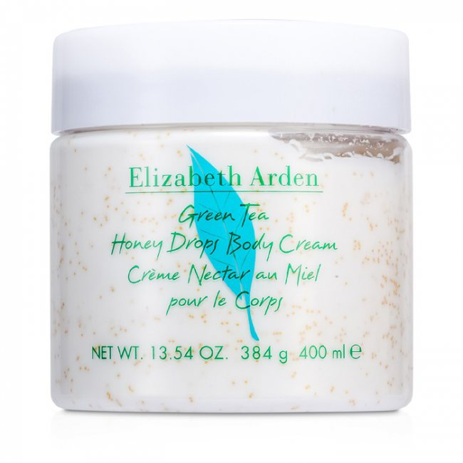 586c9de93611 Elizabeth Arden Green Tea Honey Drops Body Cream buy to Namibia ...