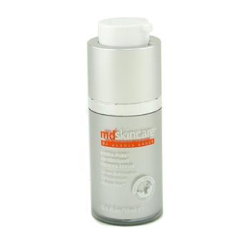 Антиоксидантная Укрепляющая Сыворотка Hydra-Pure  (без коробки) 15ml/0.5oznbsp
