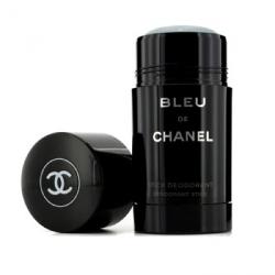 Bleu De Chanel Deodorant Stick