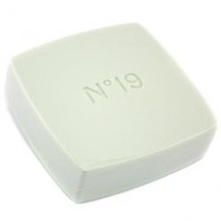 No.19 Мыло для Ванн
