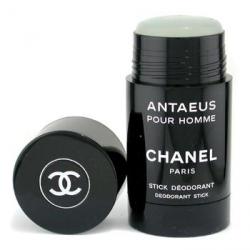 Antaeus Deodorant Stick