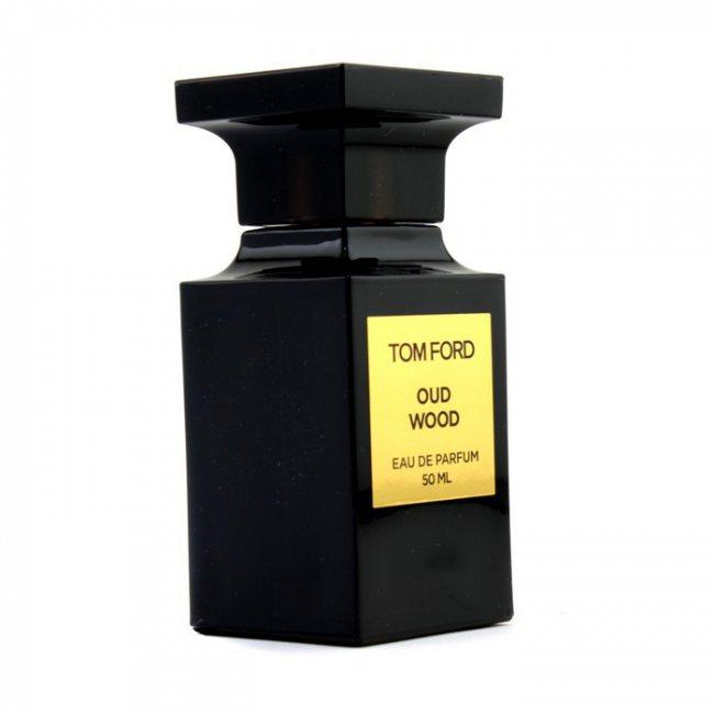 Blend Eau Wood De Spray Tom Ford Oud Private Parfum uTK1FclJ3