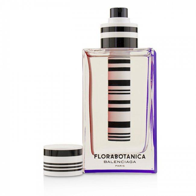 arrives no sale tax the cheapest Balenciaga Florabotanica Eau De Parfum Spray
