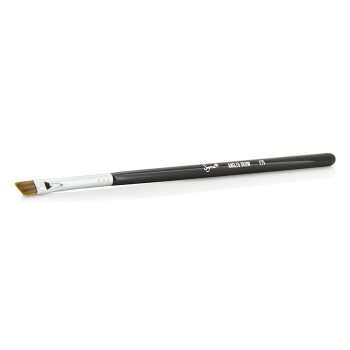 Sigma Beauty E75 Angled Brow Brush Buy To Mayotte Cosmostore Mayotte