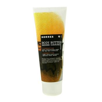 Масло для тела Clementine 235мл./7.95oz