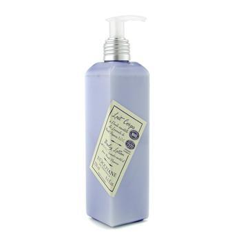 Лосьон для тела Lavender Harvest 250мл./8.4oz