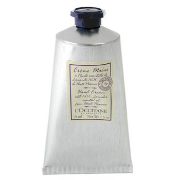 Крем для рук Lavender Harvest 75мл./2.6oz