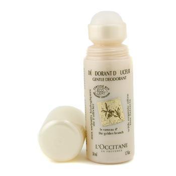 Нежный дезодорант Olive Tree 50мл./1.7oz