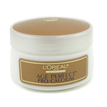 Dermo-Expertise Age Perfect Pro Calcium Day Cream SPF15 (Unboxed)