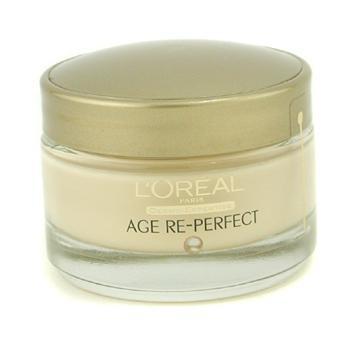 Восстанавливающий питательный дневной крем Dermo-Expertise Age Re-Perfect ( для очень зрелой, сухой кожи 50мл./1.7oz