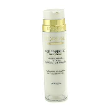 Дневной крем, восстанавливающий сияние кожи Dermo-Expertise Age Re-Perfect ( для очень зрелой кожи ) 50мл./1.7oz