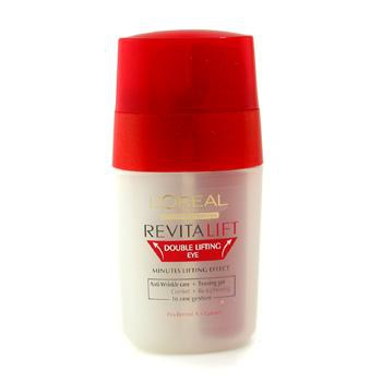 Dermo-Expertise RevitaLift Double Lifting Eye