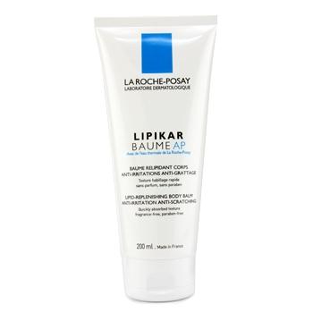 Lipikar Lipid-Replenishing Body Balm