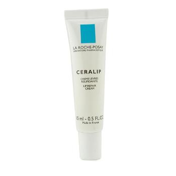 Ceralip Lip Repair Cream