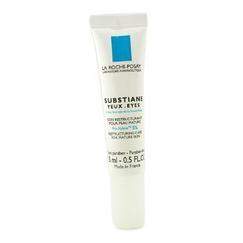 Восстанавливающее средство для глаз Substiane ( для зрелой кожи ) 15мл./0.5oz