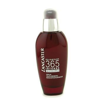 Обновляющая сыворотка 365 Cellular Elixir 50мл./1.7oz