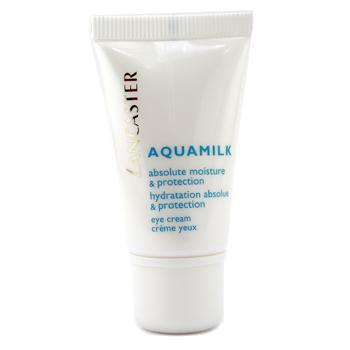 Увлажняющий крем для глаз Aquamilk 15мл./0.5oz