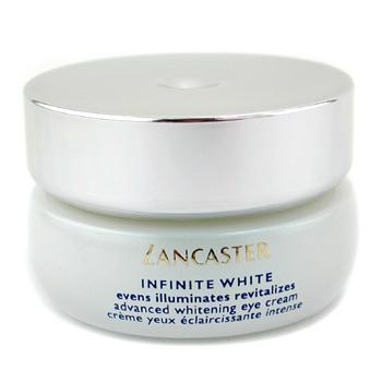 Отбеливающий крем для глаз Infinite White 15мл./0.5oz